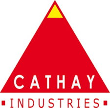 Cathay Industries (USA) in Valparaiso, IN. Magnetic iron oxides for audio & data applications & high purity pigments.