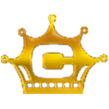 Crown Label, Inc.