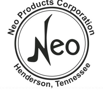 Neo Products Corp. in Henderson, TN. Hose couplings & cable & oven latch assemblies.