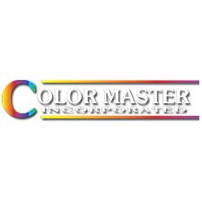 Color Master, Inc. in Butler, IN. Color concentrates, PVC resins, flexible & rigid PVC compounds & custom specialty compounding.