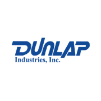Dunlap Industries, Inc. in Dunlap, TN. Corporate headquarters & zippers, zipper chains, sliders, threads, elastics & textile hook-&-loop fastener tapes.