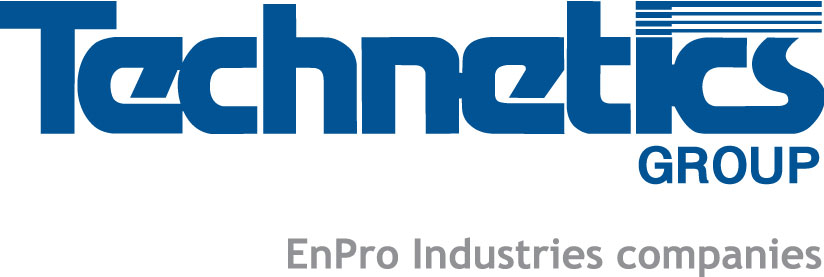 Technetics Group in Houston, TX. PTFE cylinders, rods, sheets, tapes & fibers, including plastics machining & fabrication.