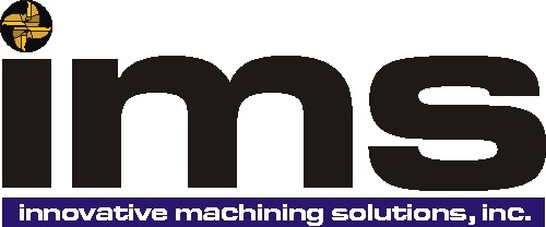 Innovative Machining Solutions, Inc. in Suwanee, GA. Precision machined parts, including prototypes, production runs, 4-axis CNC milling & 5-axis CNC turning.