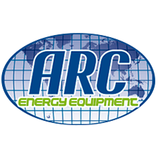 ARC Energy Equipment
