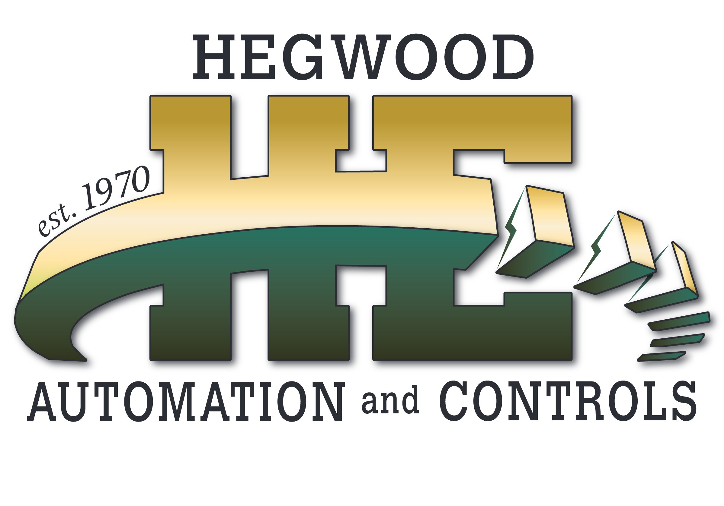 Hegwood Electric in Doraville, GA. Industrial automation & controls.