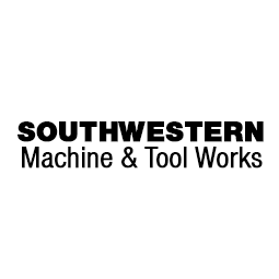 Southwestern Machine & Tool Works, Inc.