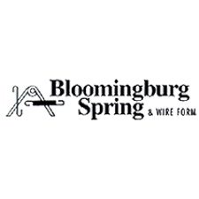 Bloomingburg Spring & Wire Form