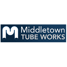 Middletown Tube Works, Inc., Division of Phillips Tube Group