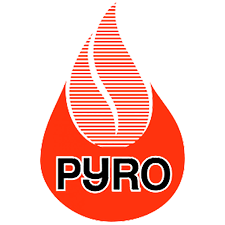Pyro Industrial Services, Inc. in Portage, IN. Industrial furnaces.