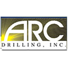 Arc Drilling, Inc.