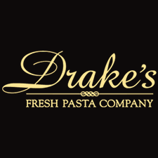 Drake's Fresh Pasta Co. in High Point, NC. Pasta products.