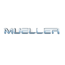 Mueller Die Cut Solutions, Inc.