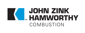 John Zink Hamworthy Combustion in Tulsa, OK. Combustion & environmental control systems, including industrial burners, flares, incinerators & vapor recovery systems.