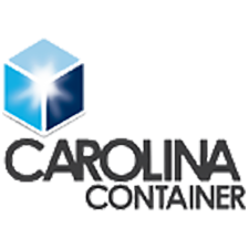 Carolina Container Company in Laurinburg, NC. Corrugated containers & displays.