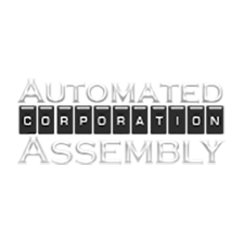 Automated Assembly Corp. in Lakeville, MN. Contract manufacturing & assembly of flexible surface mount printed circuits, LED lighting, rugged RFID tags & medical devices.