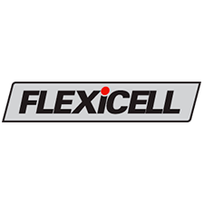 Flexicell, Inc. in Ashland, VA. Robotic case packing, palletizing & high-speed pick & place systems for the food & consumer packaged goods industries.