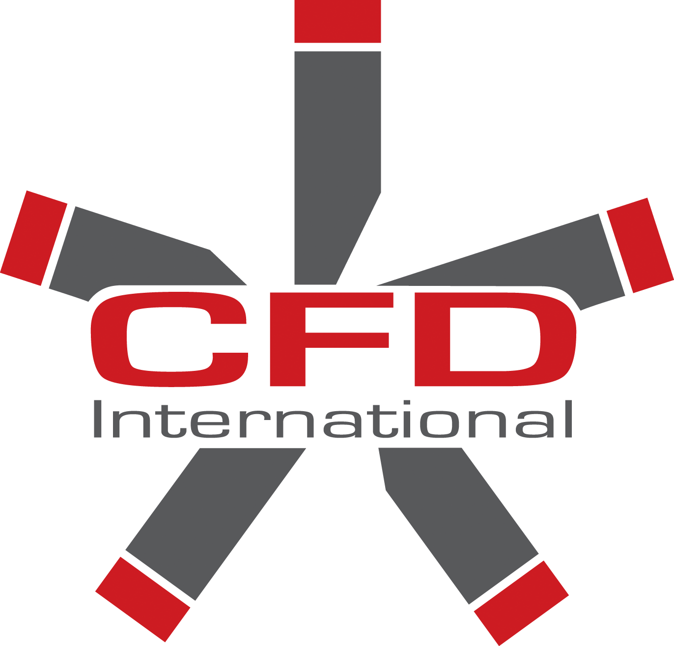 CFD International, LLC in Princeton, TX. Military aircraft components, armament & engineering services.