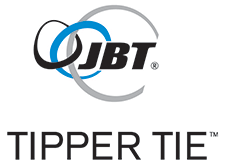 Tipper Tie, Inc. in Apex, NC. Packaging & processing equipment, clips, clippers & automated machinery for food manufacturing.