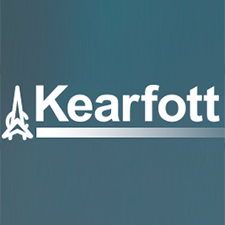 Kearfott Corporation, Motion Systems Division in Black Mountain, NC. Electromechanical aircraft components.