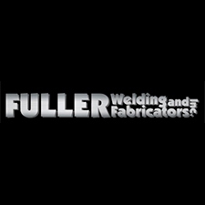 Fuller Welding & Fabricators, Inc.