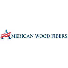 American Wood Fibers, Inc. in Pella, IA. Sawdust, wood flour & shavings.