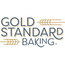 Gold Standard Baking, Inc.