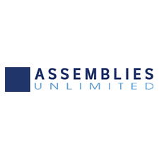 Assemblies Unlimited, Inc.