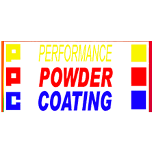 Performance Powder Coating, Inc.