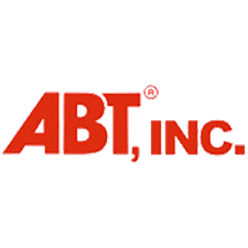ABT, Inc. - PolyDrain TrenchFormer in Troutman, NC. Corporate headquarters & pre-engineered precast polymer concrete trench drain systems & forming systems for construction of cast-in-place concrete trench drains, catch basins & utility chases for roads, highways, airports & seaports.