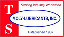 T.S. Moly-Lubricants, Inc.