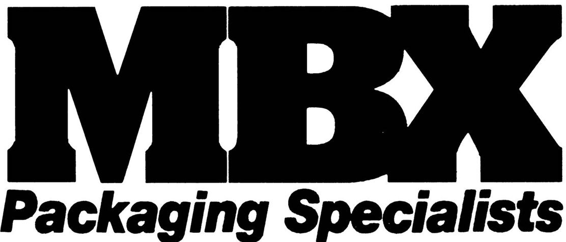 MBX Packaging Specialists