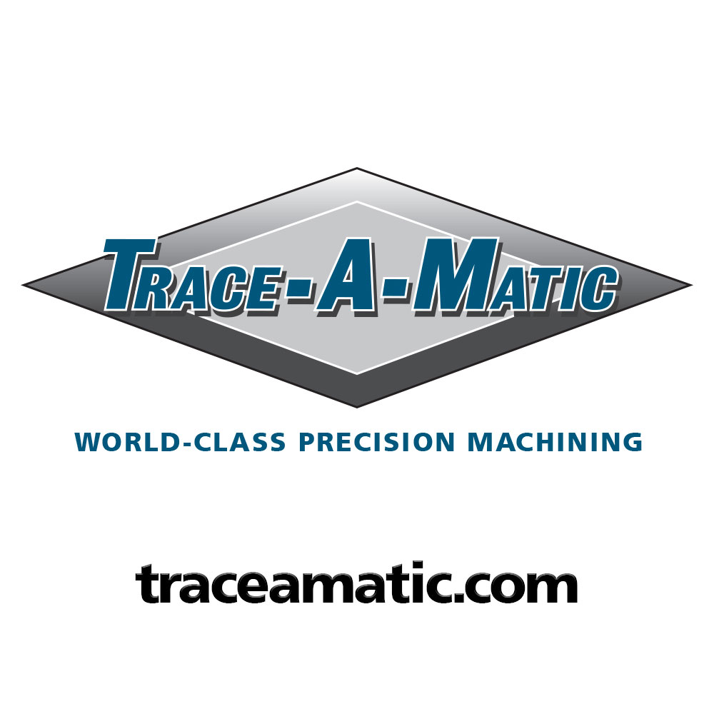 Trace-A-Matic Corp.