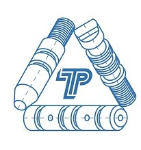 Tri-Part Screw Products, Inc.
