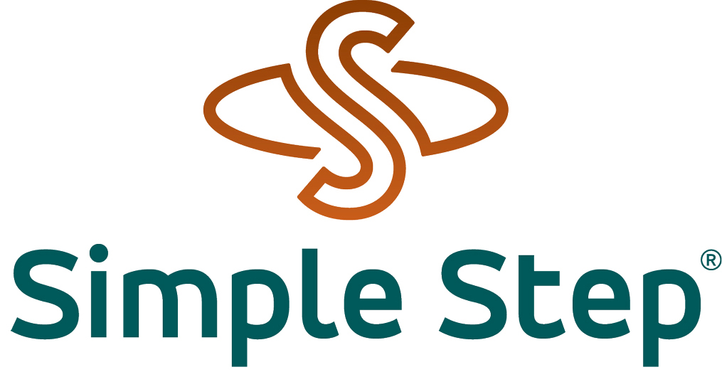 Simple Step, LLC