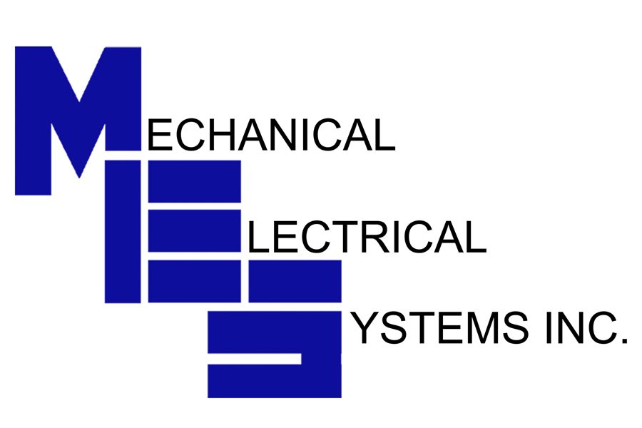 Mechanical Electrical Systems, Inc.