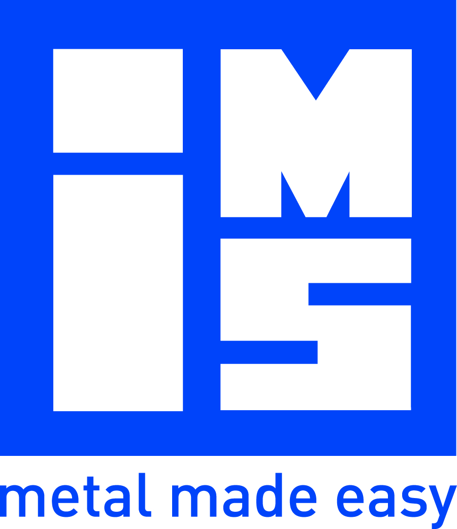 Industrial Metal Supply Co.