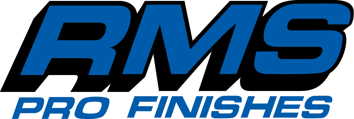 RMS Pro Finishes Inc.