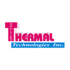 Applied Thermal Technologies, Inc.
