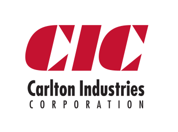 Carlton Industries Corporation