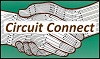 Circuit Connect, Inc.