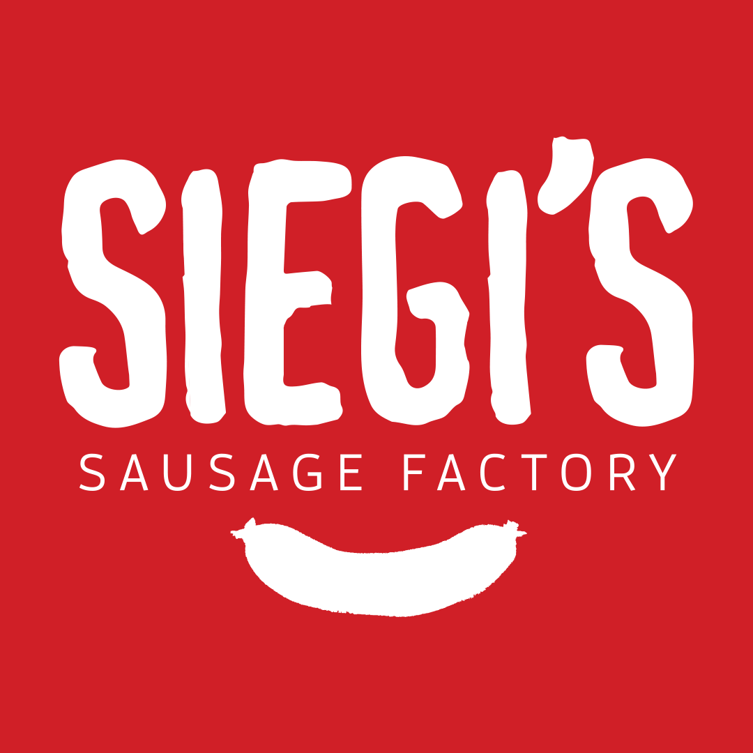 Siegi's Sausage House, Inc.