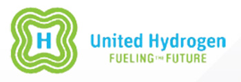United Hydrogen Group Inc.