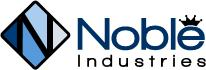 Noble Industries, Inc.