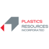Plastics Resources, Inc.