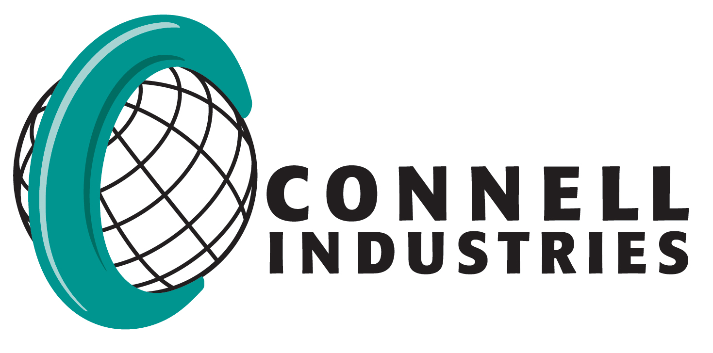 Connell Industries, Inc.