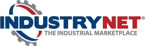 IndustryNet® - Machinery, Parts, Supplies & Services - Industrial Buyers Guide Directory - Free searchable database buyers guide of 420,000 U.S. manufacturers, suppliers, distributors and services. Locate manufacturing products, services and suppliers among 10,000 product categories.